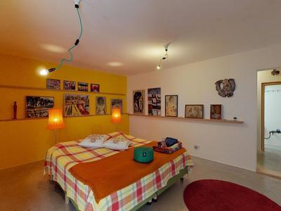 Rue De Terstraeten 37-Gemmenich - Begië in Vaals 6291