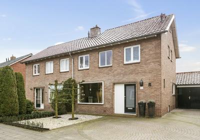 B. Stegemanstraat 11 in Winterswijk 7101 AP