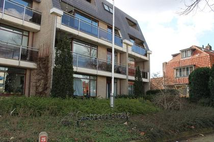 Gijsbrecht Van Amstelstraat 71 4 in Hilversum 1214 AT