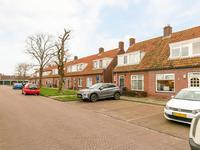Willem Lodewijkstraat 10 in Franeker 8801 EL