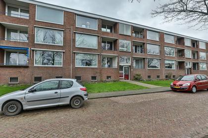 Van Stolbergweg 45 in Veendam 9641 HG