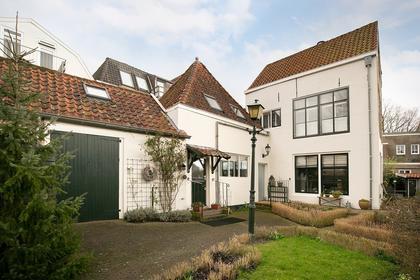 Klein Vlaanderen 1 in Middelburg 4331 RE