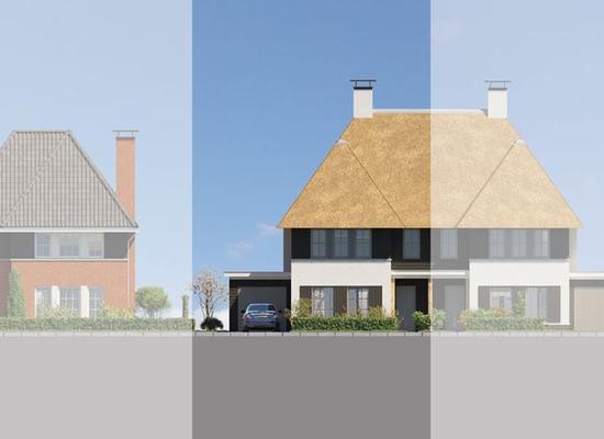 in Schoonhoven 2872 AA