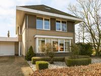 Hulst 19 in Veldhoven 5507 MH