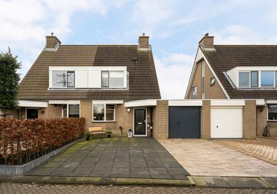 'S-Gravenweg 52 in Nieuw-Beijerland 3264 XN