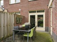 Kapeldreef 19 in Huijbergen 4635 AB