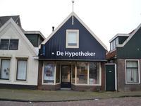 St Jozefstraat 5 in Volendam 1131 DX