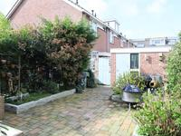 Wollegras 5 in Leiden 2318 TG