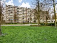 Van Goudoeverstraat 147 in Gorinchem 4204 XE