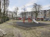 Azielaan 374 in Utrecht 3526 SL