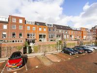 Sophiakade 54 in Rotterdam 3061 DK