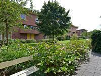 Eksterstraat 7 in Hilversum 1223 PE