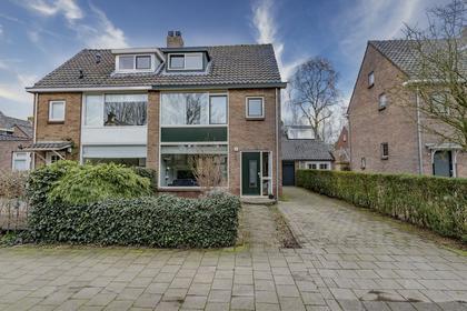 Leo Dongelmansstraat 3 in Abcoude 1391 EW