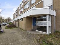 Westerlengte 99 in Amsterdam 1034 TA