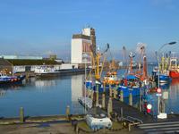 Port Scaldis 13 51 in Breskens 4511 DB