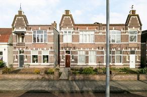 Koudekerkseweg 130 in Vlissingen 4382 EL