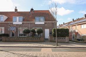 Vinkeweg 8 in Katwijk 2223 JM