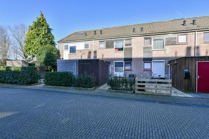 Maldenhof 236 in Amsterdam 1106 EX