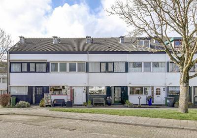 Dr. M.L. Kingstraat 79 in Landsmeer 1121 CS