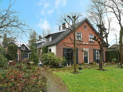 Sint Janstraat 61 in Laren 1251 LC