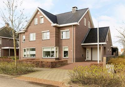 Karthuizerlaan 38 in IJsselmuiden 8271 XB