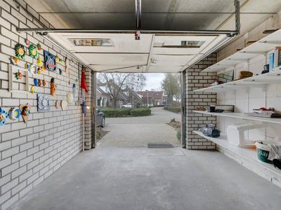 Konenhofstraat 8 in Weert 6005 SB