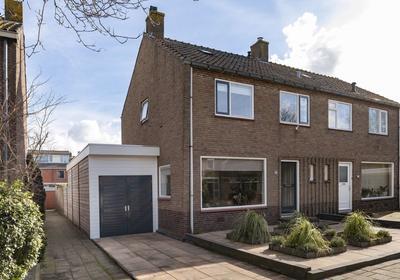 Lorentzstraat 30 in Kampen 8265 BN
