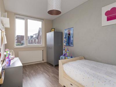 Cairostraat 70 in Purmerend 1448 PC