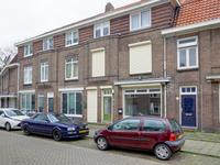 Daalseweg 343 A in Nijmegen 6523 CB