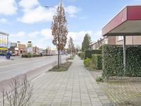 Klaphekweg 45 in Ede 6713 HM