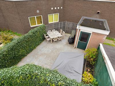 Achterweg 34 in Wassenaar 2242 KR