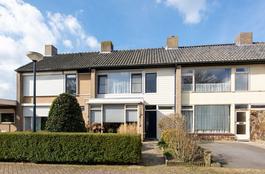 Brederostraat 26 in Oosterhout 4904 EH