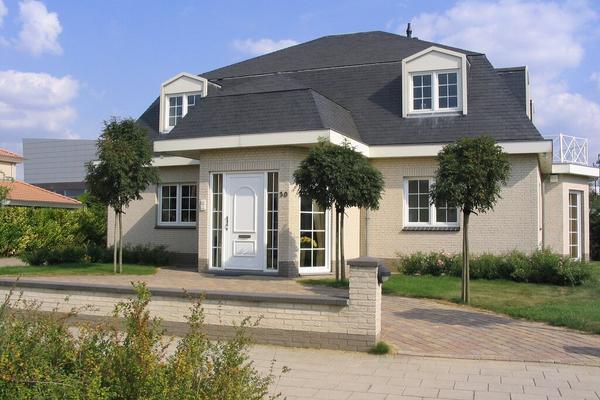 Wijershoflaan 50 in Roermond 6042 NJ
