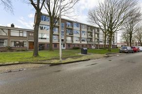 Ericalaan 101 in Hoogeveen 7906 NC
