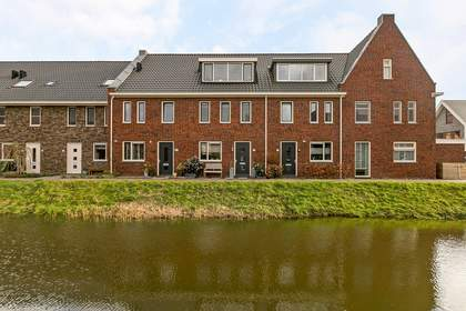 Brinklande 30 in Pijnacker 2641 RE