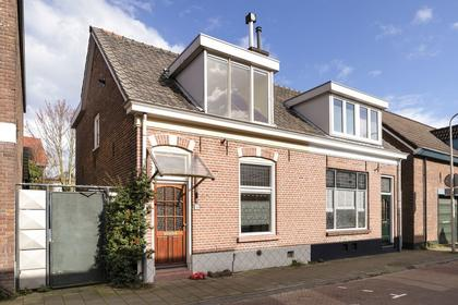 Haverstraat 4 in Deventer 7413 XS
