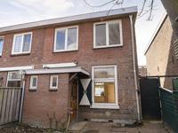 Haverstraat 4 in Deventer 7413 XS
