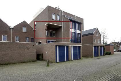 Citadel 29 B in Huissen 6852 CP
