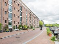 Geschutswerf 77 - in Amsterdam 1018 AW