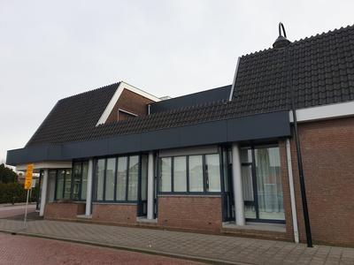 Fortuijnplein 25 A in Groot-Ammers 2964 BE