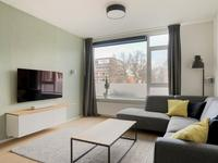 Vondellaan 19 in Groningen 9721 LA
