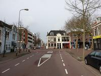 Nieuwstraat 9 A in Purmerend 1441 CK