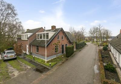 Oud Moleneind 9 in Uden 5401 PA