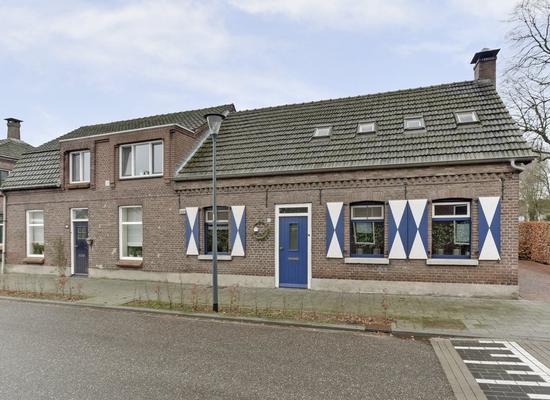 Hoofdstraat 36 in Oirlo 5808 AV