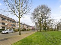 Heuvelakker 26 in Eindhoven 5625 VP