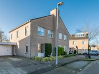 Topaasring 21 in Eindhoven 5629 GD
