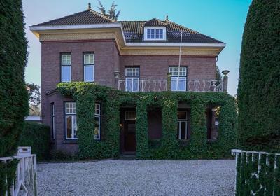 Akerstraat-Noord 62 in Hoensbroek 6431 HN