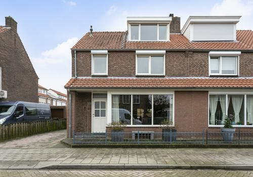 Kievitstraat 68 in Geldrop 5667 PS