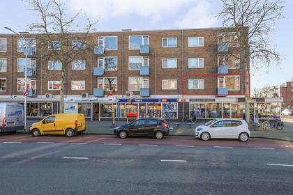 Hogenkampsweg 63 in Zwolle 8022 DA