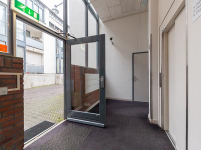 Van Cappellestraat 23 in Doetinchem 7001 ZA